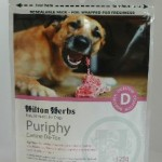 hilton-herbs-canine-puriphy-de-tox-mix-250g-bag-1327237708-jpg