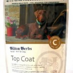 hilton-herbs-canine-top-coat-250g-bag-1327237930-jpg