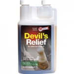 naf-devils-relief-500ml-1431690400-jpg
