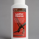 naf-leather-cleanse-professional-500ml-bottle-1327334918-jpg