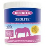 keratex-zeolite-900g-4913-1391824784-jpg