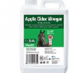 apple-cider-vinegar-png