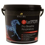 lincoln-platinum-pro-breathe-jpg