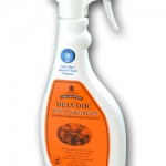 belvoir-spray-leather-conditioner-stage-2-500ml-1327334548-jpg