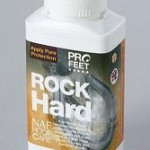naf-5-star-pro-feet-rock-hard-250ml-1328827228-jpg