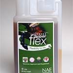naf-5-star-superflex-liquid-25ltr-1328886180-jpg