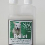 naf-canine-relief-250ml-1327240910-jpg