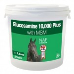 naf-glucosamine-10000-plus-with-msm-4-5kg-1444654965-jpg