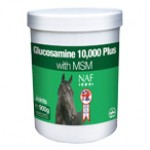 naf-glucosamine-10000-plus-with-msm-900g-1444654280-jpg