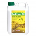 naf-i-cant-believe-its-not-cod-liver-oil-1346665805-jpg
