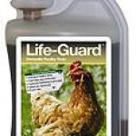 naf-poultry-life-guard-500ml-1327352681-jpg