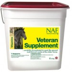 naf-veteran-supplement-3kg-1328716055-jpg
