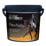 science-supplements-flexability-10kg-1440422826-png