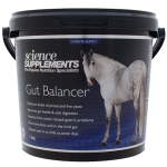 science-supplements-gut-balancer-1-3kg-1440437007-png