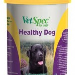 vetspec-healthy-dog-200g-1380793985-jpg