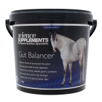science-supplements-gut-balancer-400g-pouch-1406127766-png