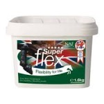 superflex-jpg