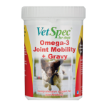 vetspec-omega-3-joint-mobility-and-gravy-supplement-2-1-png