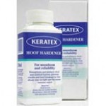 keratex-hoof-hardener-250ml-4878-1391808973-jpg