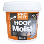naf-pro-feet-hoof-moist-black-1kg-1433890385-jpg