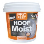 naf-pro-feet-hoof-moist-clear-1kg-1433890015-jpg