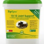 topspec-1010-joint-support-20kg-1345499956-jpg