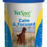 vetspec-calm-focused-500g-1380792996-jpg
