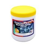 cortaflex-ha-super-super-fenn-powder-450g-jpg