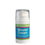 naf-wound-cream-image-png
