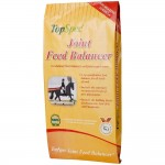 topspec-joint-feed-balancer-jpg