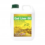 naf-i-cant-believe-its-not-cod-liver-oil-1346665951-jpg