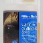 hilton-herbs-calm-collected-gold-3ltr-1342192850-jpg