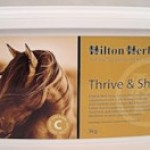 hilton-herbs-thrive-shine-linseed-fenug-1342195525-jpg