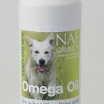 naf-canine-omega-oil-500ml-1327240744-jpg