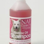 naf-canine-tea-tree-shampoo-250ml-1327242027-jpg