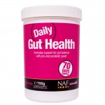 daily-gut-health-700g-jpg