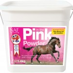 naf-in-the-pink-powder-10kg-1343767071-jpg