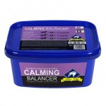 blue-chip-calming-balancer_370x-jpg