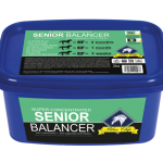 blue-chip-senior_bal_590x-png