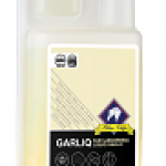 garliq_2012_transparent_hr_590x-png