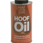 naf-hoof-oil-500ml-1433890623-jpg