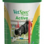 vetspec-active-dog-200g-1381344983-jpg