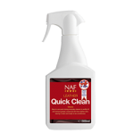 naf-leather-quick-clean-png