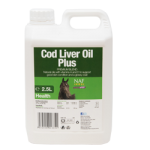 cod-liver-oil-plus-1-png