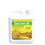 i-cant-believe-its-not-cod-liver-oil-png