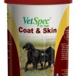 vetspec-coat-and-skin-500g-1382480352-jpg