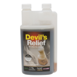 devils-relief-png