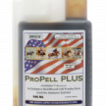 equine-america-propell-plus-38ltr-1345504701-png