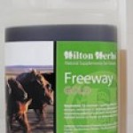 hilton-herbs-freeway-gold-5ltr-61046-1342194137-jpg
