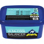 blue-chip-ulsa_balancer_590x-jpg